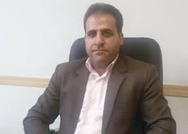 علی سیف