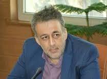 محمدحسین جناب