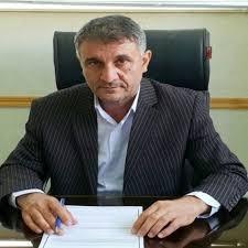 محمد روزپیکر