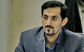 محمد آریانپور
